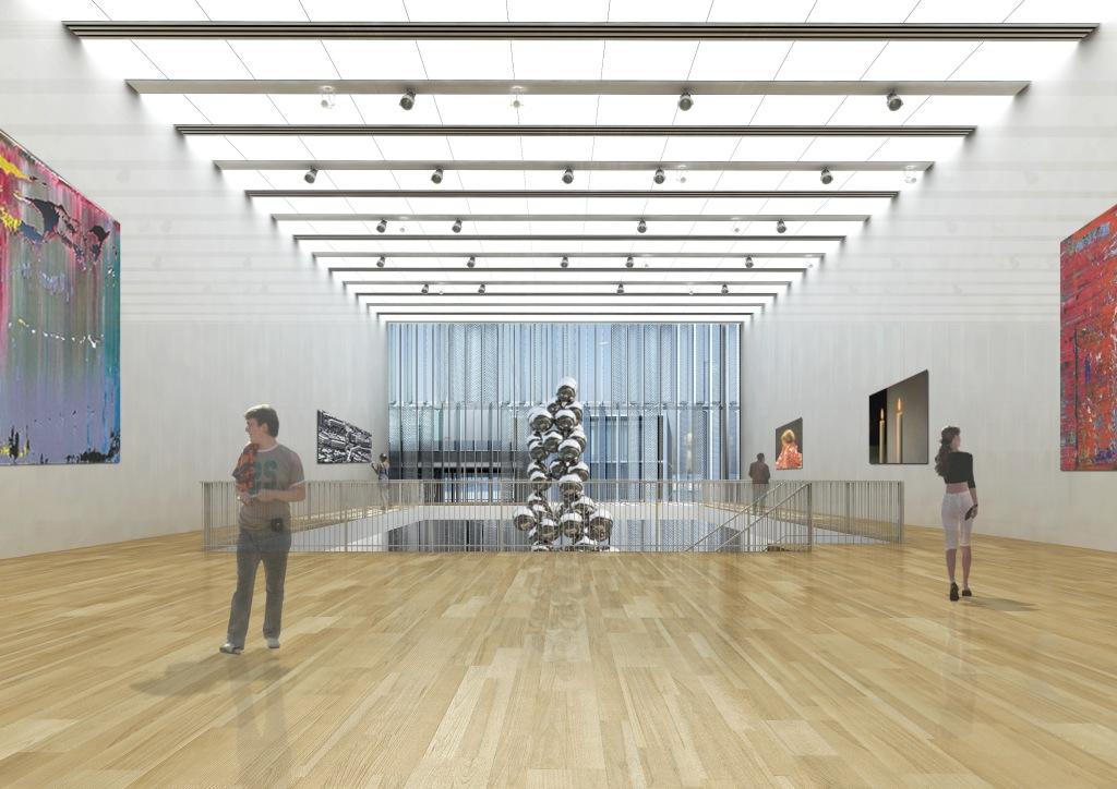 modern_gallery