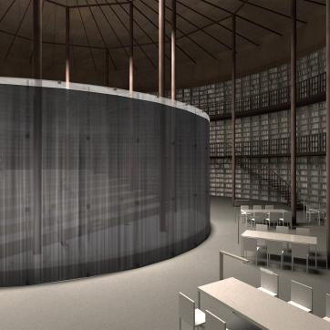 Tank 2_Auditorium